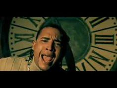 Don Omar - Dile [Video Oficial] (Original) (+playlist)
