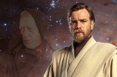 """<b>""""JFC, Skywalker, get your shit together.""""</b>"""