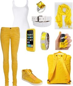 """Jordan's Outfit"" by jessikaherin904 on Polyvore"
