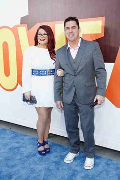 Amber Portwood Teen Mom Fiance Matt - Teenage obesity is a risky and extensive problem. Discover ways to lose weight quickly for teenagers…
