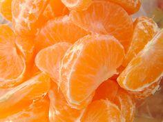 Clementines....yummmmmm