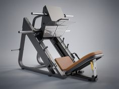 JeRS AC Gym Equipment Incline Bench You can visit our store: SAN MATEO BRANCH: 0005 M.H Del Pilar St. Guitnang Bayan 1 San Mateo,Rizal QUEZON CITY BRANCH: Unit G22 #45 Tomas Morato Avenue, Quezon City MONTALBAN BRANCH: 089 A. Mabini St. Burgos Rodriguez, Rizal  gym equipment in the Philippines gym equipment philippines www.facebook.com/jersgymequipment   FACEBOOK jersacgymequipment contact O92982O5184 www jers,com. ph www.jers.com.ph Dumbbell Set With Rack, Hex Dumbbell Set, Dumbbell Rack, Dip Bar, Rear Delt, Incline Bench, Weight Bags, Flexibility Training, Gym Machines