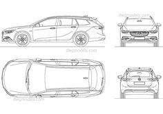 Dibujos Para Colorear De Carros Chidos likewise Free Coloring Sports Cars also Nissangtr Coloring Page further Coloring Pictures Of Cars likewise Mercedes Amg Gt Previewed In Official Sketches. on koenigsegg future cars