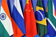 The BRICS group organised the first 'Young Scientists Conference in Bengaluru that witnessed over 50 scientists participating and discussing various thematic topics.  India organized the first BRICS 'Young Scientists Conference' in Bengaluru. BRICS is an association of five major emerging national economies: Brazil, Russia, India, China and South Africa.