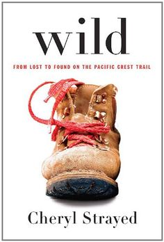 """""""Wild"""" by Cheryl Strayed Reese was nominated for a reason. You've heard of the movie, but read the book first. After Cheryl's mother passes away, her experiences with heroin, and getting divorced, the 26-year-old decides to hit the Pacific Crest Trail…and doesn't stop for 1,100 miles. This is not a typical self-discovery story."""