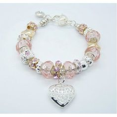 1000 Images About Pandora Bracelets On Pinterest