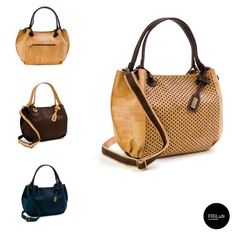 63f5d1394829 Make the transition from animal leather to this Vegan Designer Handbags! ☑  Looks classy ☑