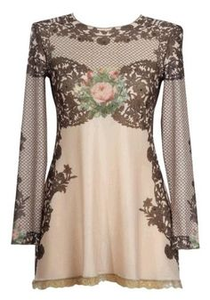 michal negrin dresses - Yahoo Image Search Results