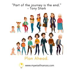 Life Insurance, Financial Planning, Investing, Finance, Life Quotes, How To Plan, Quote Life, Living Quotes, Quotes About Life
