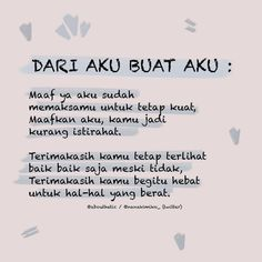 Reminder Quotes, Self Reminder, Self Quotes, Life Quotes, Motivational Words, Inspirational Quotes, Aesthetic Captions, Cinta Quotes, Study Motivation Quotes