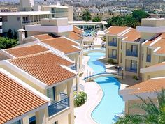 Find hotel at Paphos (and vicinity), Cyprus from https://www.bookthisholiday.com/app/SearchEngin?seo=t&destination=Paphos%20(and%20vicinity),%20Cyprus