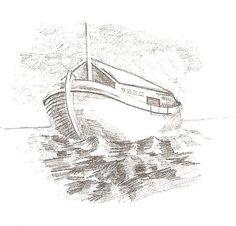 ark van noach ik geloof deel 2A blz25
