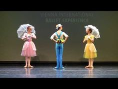 Annen - Polka 2.místo kategorie Ballet Children - YouTube Dance Choreography, Beautiful Songs, Dance Class, Recital, Ballet Dancers, Celebrity Weddings, Gymnastics, Poppies, Disney Princess