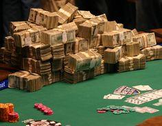 poker money | poker_money