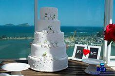 Bolo de casamento    #bolocasamento  #bolofake  #cakefake