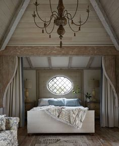 3867 best home inspiration images on pinterest in 2018 future
