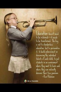 40 motivational quotes about education - education quotes for students motivation ken robinson, little girl Ken Robinson, Reform Movement, Teaching Philosophy, Philosophy Of Education Quotes, Quotes About Education, Education Reform, Art Education, Education System, Education Posters