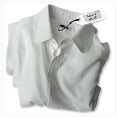 How to wear a man's shirt... Read the article here http://www.thebloglabel.com/how-to-wear-a-man-shirt-as-a-dress/