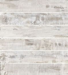 In Essence Ossidata Urban Rustic, Urban Industrial, Industrial Living, Industrial Design, Style Tile, Recycled Wood, Architectural Elements, White Oak, Hardwood Floors