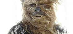 """RRRAARRWHHGWWR."" - The Empire Strikes Back 