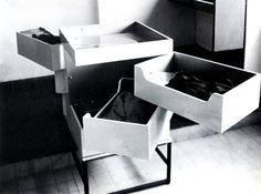 büromöbel design klassiker am besten pic und eedebeabfc