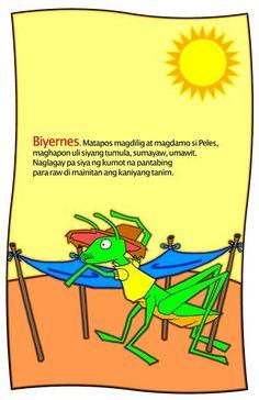 Ang kamatis ni peles Grade 1, Comic Books, Comics, Cover, Digital, Cartoons, Cartoons, Comic, Comic Book