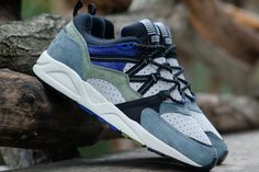 low priced d6119 180bc Footpatrol x Karhu Fusion 2.0 Releasing 29.10.16