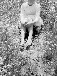 A summer tale - Colette Saint Yves