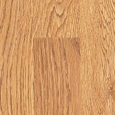 Mannington'sValue Lock Collection allows fora variety of classic and trendywood visuals to come to life in any room. This Laminate collection gives the budget conscious consumer the great styling and product associated with the Mannington brand.