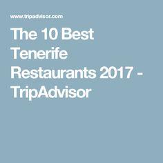 The 10 Best Avignon Restaurants 2017 - TripAdvisor Ogunquit Restaurants, Inverness Restaurants, Telluride Restaurants, Beaufort Restaurants, Augusta Restaurants, Wilmington Restaurants, Best Charleston Restaurants, Columbus Restaurants, Duke