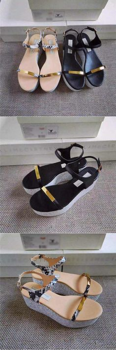 Tennis Sandals Jamaica Resorts Little Girls Faux Leather Heels Shoes Dance…