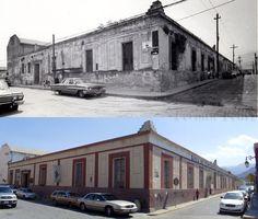 barrio101.jpg 800×680 pixeles