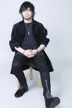 『アトム ザ・ビギニング』声優インタビュー&グラビアを公開 | アニメイトタイムズ