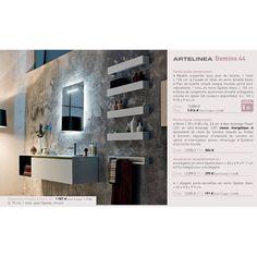 Decouvrez Le Catalogue Salle De Bains RICHARDSON