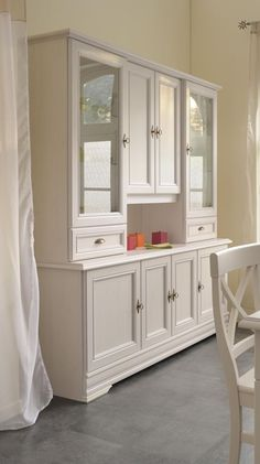Dining Room Storage Units certainly not walk out variations. Dining Room Storage Units is usually ornamented in a number of m Dining Room Corner, Dining Room Storage, Corner Storage Unit, Storage Units, Ikea Cabinets, Elegant Dining Room, Rooms Home Decor, Bed Design, Home Interior Design