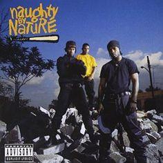 Best Hip Hop Albums Of 1991 – Funkmaster Flowerday