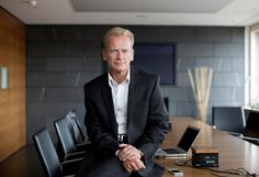 Business Portrait Pro // Men