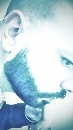 Full Beard - Beard & Bald - Beard Style