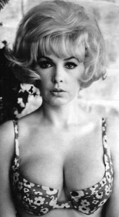 Old Hollywood Glamour, Golden Age Of Hollywood, Stella Stevens, Celebs, Celebrities, Black Booties, Vintage Photos, Barbara Eden, Beautiful Women