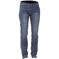 Teknic Women's Venom Jeans Motorcycle Pants   eBay