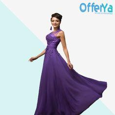 Offerya (@offerya_in) | Twitter