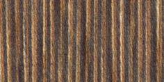 Lion Brand® Color Waves® Yarn Tigers Eye