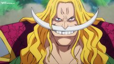 One Piece Nami, Pink Feathers, Anime, Princess Zelda, Pretty, Fictional Characters, Random, Emperor, Pirates