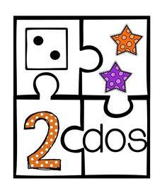 puzle-para-trabajar-los-numeros-2