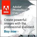 Photoshop tutorials, simple tricks.