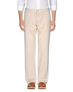 I CAPRESI Men's Casual pants Beige 40 waist