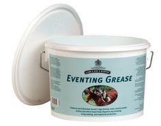 Carr & Day & Martin Eventing Grease - 2kg . $46.20