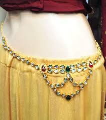 Image result for saree waist belts Saree Belt, Saree With Belt, Waist Belts, Bollywood Jewelry, Girdles, Indian Jewelry, Jewellery, Chain, Image