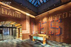 3 Must-Visit Manhattan Hotels