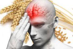 La presenza diffusa di sensibilità al glutine, allergie al grano e celiachia sono state ben documentate. Problemi come disturbi gastrointestinali (IBS), eruzioni cutanee, problemi di assorbimento dei nutrienti e la perdita ossea sono stati segnalati e osservati. Fortunatamente per molti, una dieta priva di glutine può alleviare queste condizioni e rivitalizzare la salute. Ma, oltre a questi disturbi, ci può essere un altro motivo per evitare il glutine: il suo effetto sul cervello.